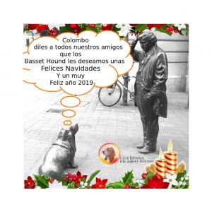 Felices Fiestas 27