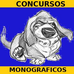 MONOGRÁFICAS 13